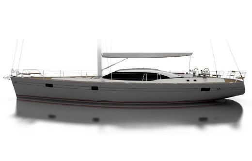 2013 Southerly 675