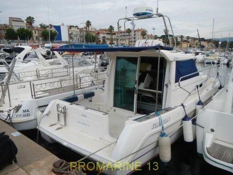 2003 Faeton 910 Moraga
