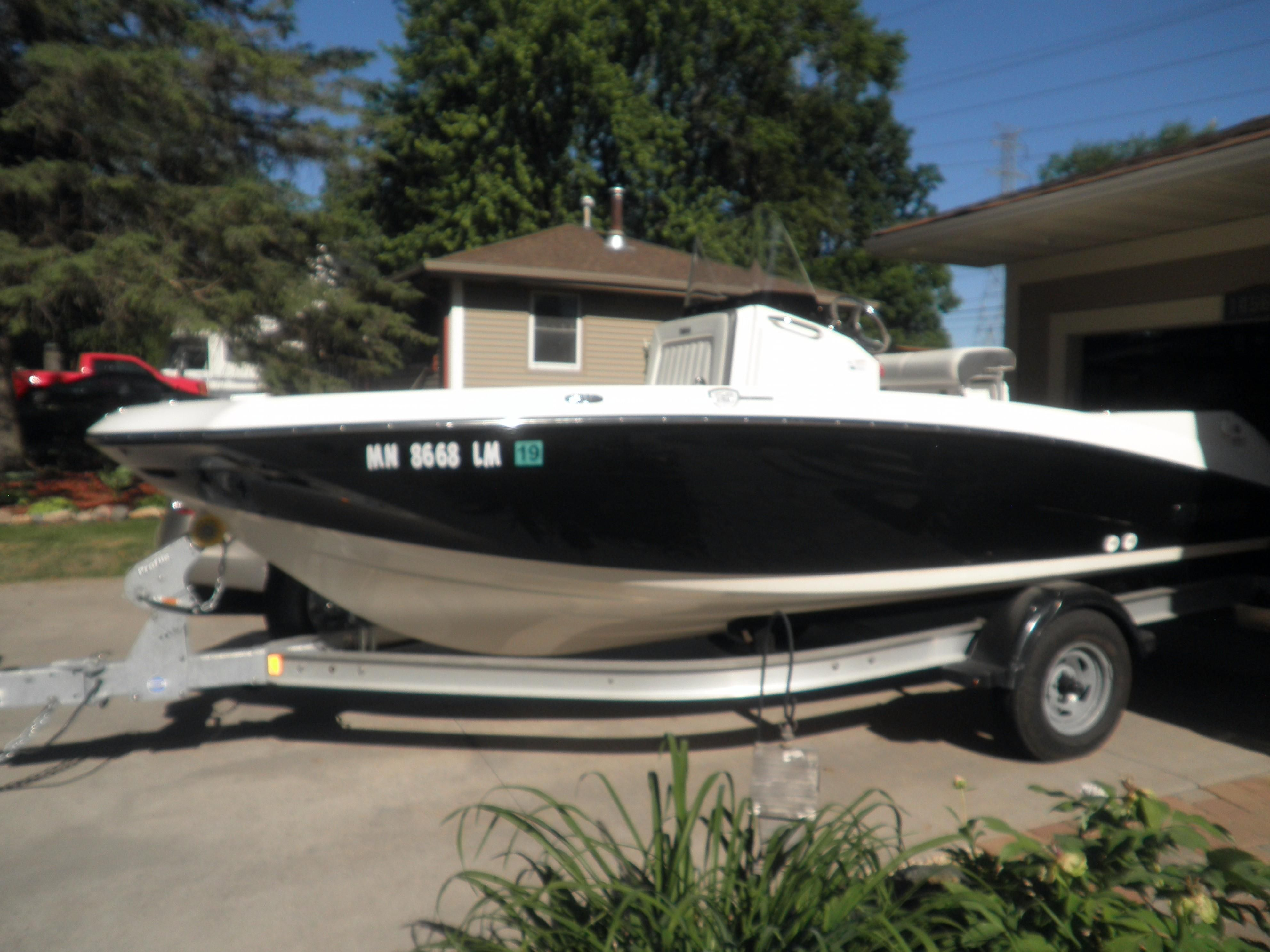 2017 yamaha boats fsh power boat for sale for Yamaha of stillwater
