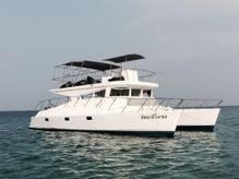 2014 Vector Yachts