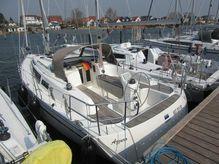 2016 Bavaria Cruiser 33