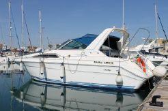 1991 Sea Ray 280