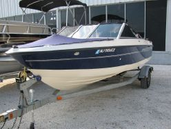 Photo of 19' Bayliner 195 Classic