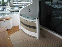 2010 Princess Yachts 85MY