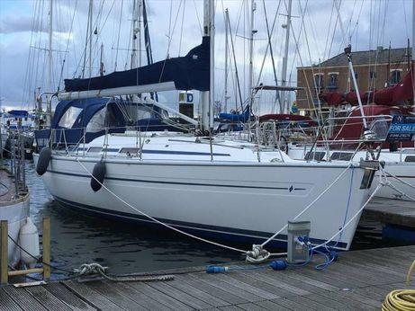 2002 Bavaria Yachts 36