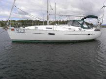 2000 Beneteau 361