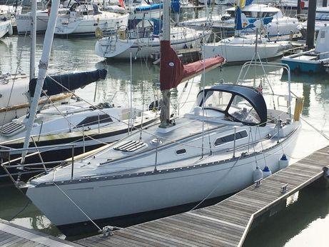 1978 Seamaster 925