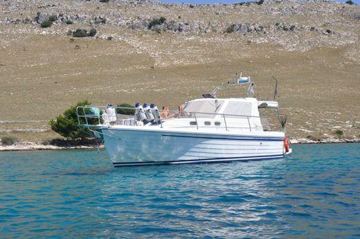 2006 Sas-Vektor Adria 1002