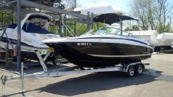 2013 Regal 2400 Bowrider