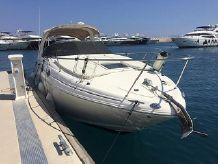 2006 Sea Ray 315 Sundancer
