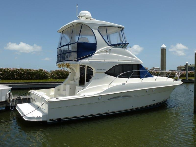 38 foot boats for sale in tx boat listings for Used fishing boats for sale in houston