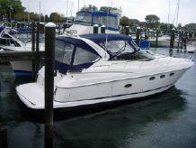 2006 Regal 3860
