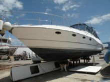 1992 Cruiser Esprit 3670