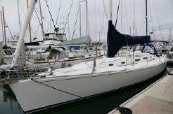1997 J Boats J 160