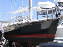 2008 Tartan 3700 CCR