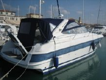 2008 Bavaria Motor Boats 37 Sport Highline