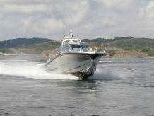 2004 Swede Ship 33