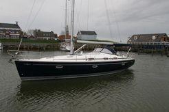 2005 Bavaria 42-3 Cruiser