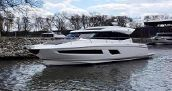 photo of 42' Prestige 420S Coup�