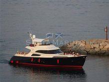 2003 Morgan Yachts Morgan 44