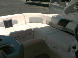 photo of  Chaparral 327 SSX