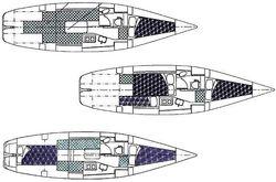 photo of Corsair F-31