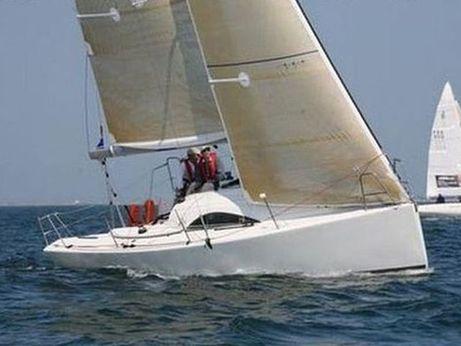 2010 Archambault A31