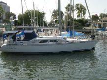 2005 Catalina Morgan 440