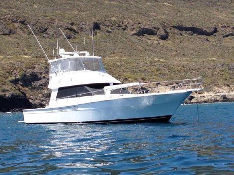 2006 Mediterranean 54