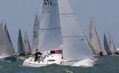 1972 Ecume De Mer 26