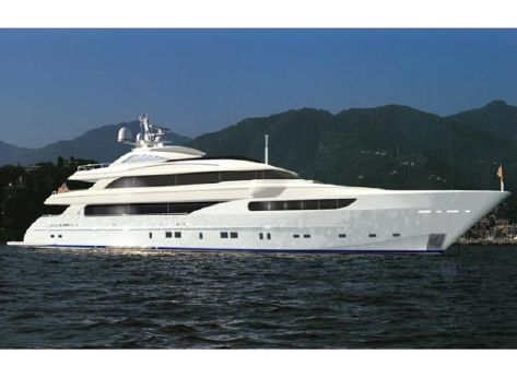 2010 Horizon Premier 163