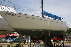 1978 San Juan 30