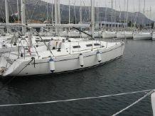 2010 Elan 37