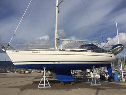 photo of  42' Bavaria 42 Cruiser