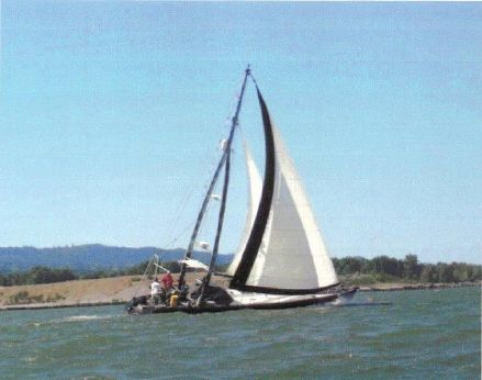 1990 North Pacific 47
