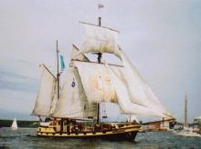 1871 T.s. Atlantic
