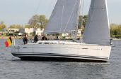 photo of 35' Beneteau First 35
