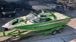 2005 Malibu Wakesetter LSV