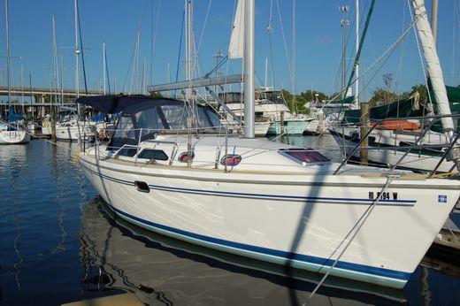 2005 Catalina 310