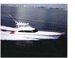 2011 Merritt Sportfish