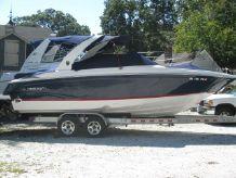 2013 Regal 2700 ES Bowrider