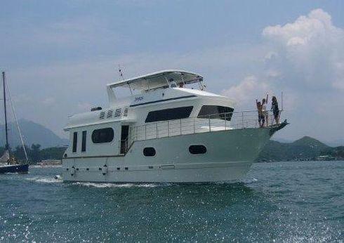 2006 Houseboat Zhuhai