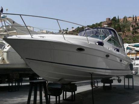 2007 Doral Boca Grande