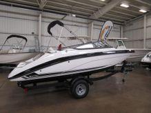 2019 Yamaha Boats SX 190