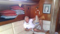 photo of  Nautor Swan 46 CB / 032