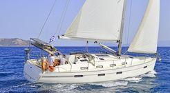 2013 Bavaria 40 Cruiser