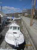 2006 Albin TOURNAMENT EXPRESS FLUSH DECK...MANY EXCLUSIVES!