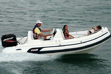 2020 Ab Inflatables Nautilus 15 DLX