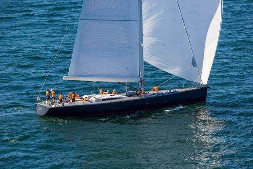 2002 Jfa Chantier Naval