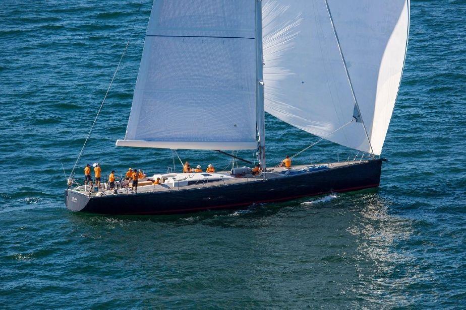 2002JFA Chantier Naval